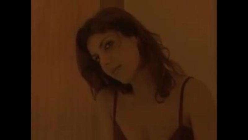 Трахни Меня ( 2000 ) Жесткий Секс. Порно Фильм.