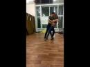 BachataБачата Набережные Челны Naberezhnye Chelny Школа танцев БАЙЛА Dancing School BAILA (24.05.2018)