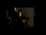 MORTUORIAL ECLIPSE - At The Gates of The Marduks Shrine - Official Video