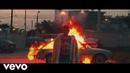 "ПРЕМЬЕРА! Imagine Dragons - Zero (From the Original Motion Picture ""Ralph Breaks The Internet"") [NR]"
