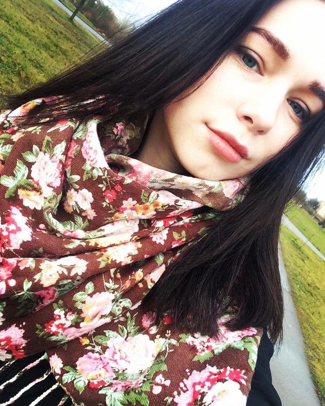 Ксения Мандрик | Слоним