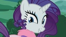 Pmv Mlp Obsession (feat. Seabound)
