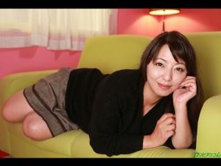 Ryoko murakami [pornmir, японское порно вк, new japan porno, uncensored, all sex, mature, milf, blowjob, incest, cream pie]