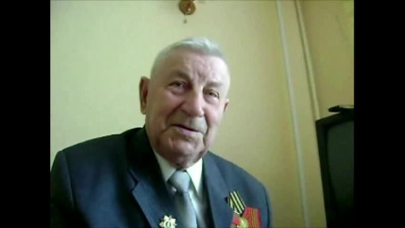 Гумеров Булат Фаршатович