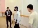 Колбасные танцы! Тема ЖИ-ЕСТЬ➜ ОдноКавказцы