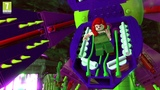 LEGO DC Super-Villains San Diego Comic-Con Trailer