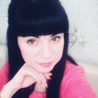 Аватар Анюты Филатовой