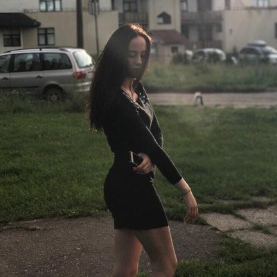 Татьяна Бланкенфелде