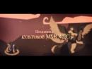 Dragon King 2- Боруто 38, атака титан,fullmetal alchemist,призрак доспехи, хвост фея,про любовьтитан 2,ван пис мультфильм 1986