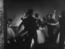 фильм-концерт СРЕДЬ ШУМНОГО БАЛА, 1972 г.