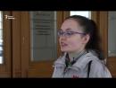 О Большом театре и Бюллетене Лучаны Киселевой в программе Радио Свобода
