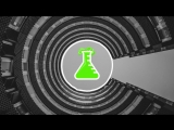 Affiliate - Change Your Mind feat. Dakota Sixx Premiere