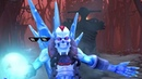 7.20 lich, gonna have your mana