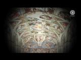 4. Великие Мастера Живописи. Микеланджело Буонарроти.