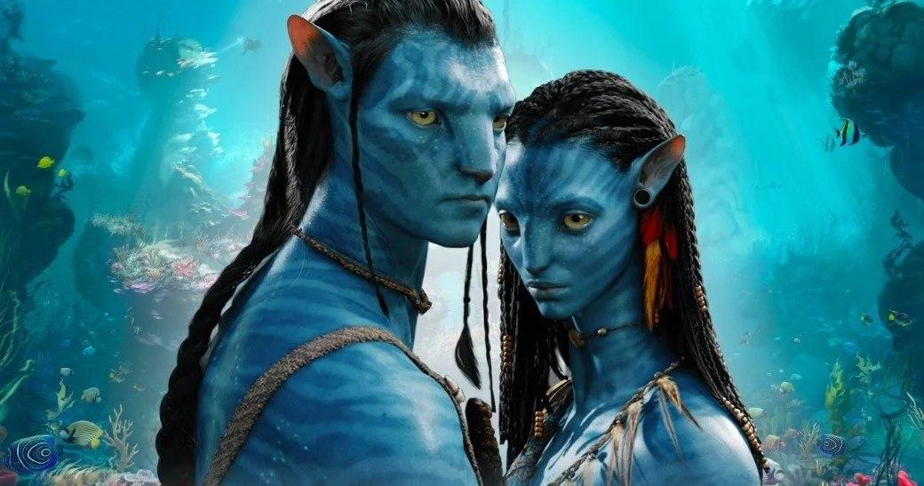 В начале мая в российских IMAX можно будет пересмотреть «Аватара» и «Дэдпула»