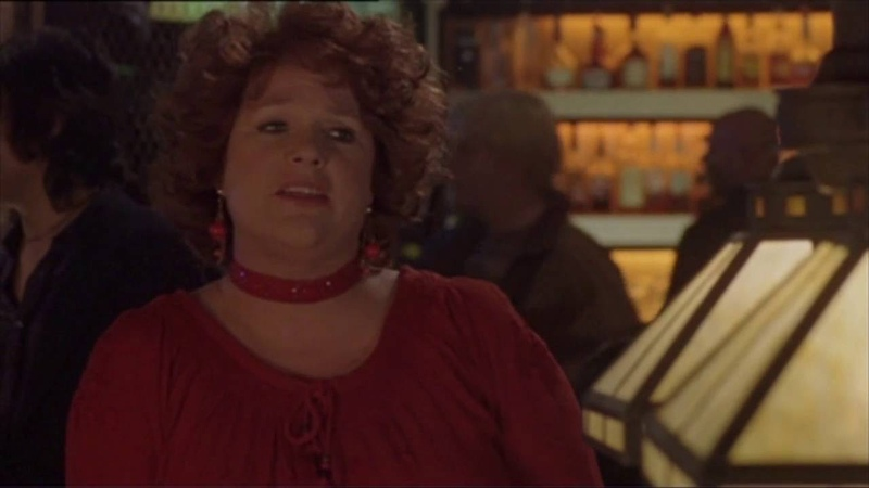 QAF 311 Part 10 If you're done doing your good deed, how about picking up a cue