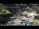 [TheBrainDit] Titanfall 2 - ОБЗОР ИГРЫ. ДОЖДАЛИСЬ?