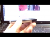 Мой Samsung на 2 SIM -ки. Больше ничего не нужно. Снято камерой Rekam A100 + 8mm. Слишком много света, не корректировал.