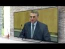 Пенсии, последние НОВОСТИ о ПОВЫШЕНИИ Пенсионного ВОЗРАСТА 22.mp4