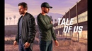 RA Live: Tale of Us live from Los Santos