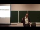 Лекция 1 _ Математические конструкции в квантовой логике и их современное примен_об СССР