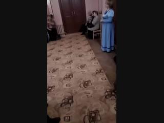 Старицкая центральная биб... - Live