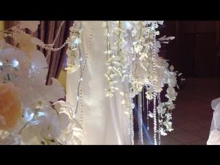 #свадьбавпензе #пенза58 #wedding58 #weddingpenza #penza #пенза #впензе #декорпенза #weddingday #weddingdecor #wedding #bride #св