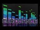 Snap Rhythm Is A Dancer Martik C Instrumental Rmx