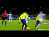 v-s.mobiLionel Messi