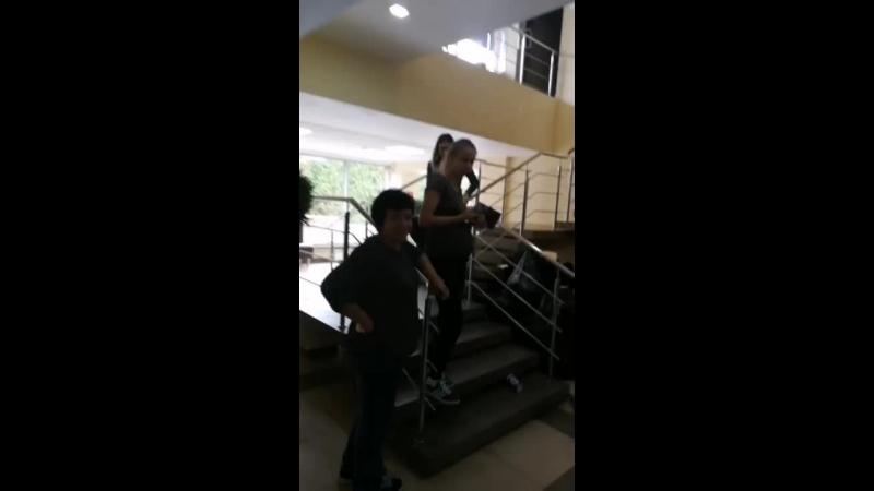 Светлана Полянская - Live
