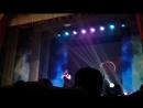 15 часть видео, Рустам Галиев . 15.05.18❣️🖤❤️❣️ Верхнеяркеево.