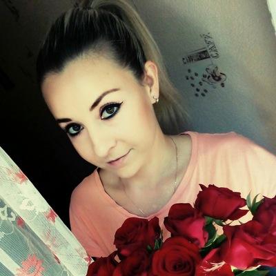 Екатерина Лопатникова