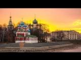 ЮЛИЯ РЫБАКОВА О ТОМ, ЧТО ДАЕТ УГЛИЧУ ВХОЖДЕНИЕ В СОСТАВ ЗОЛОТОГО КОЛЬЦА РОССИИ