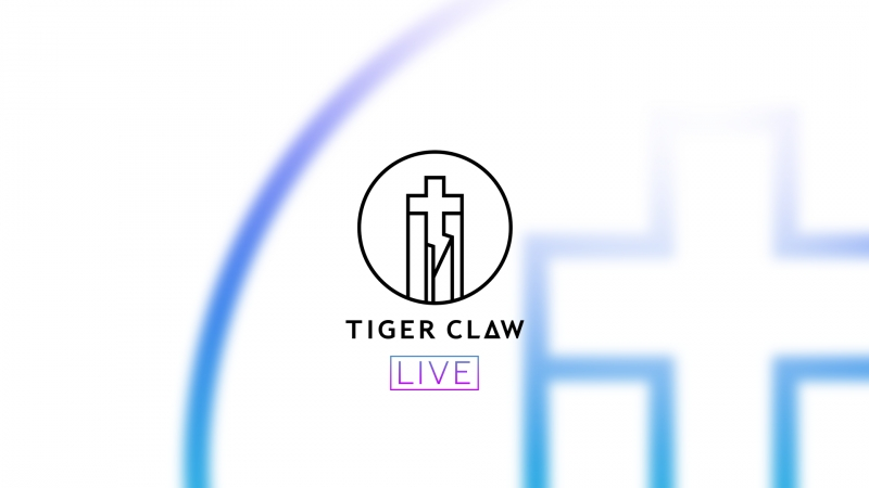 Tiger Claw BESPREDEL Live Stream 18 03
