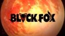 Второй трейлер аниме BLACK FOX