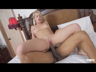 Zoey Monroe - Be My Naughty Valentine [All Sex, Hardcore, Blowjob, Gonzo]