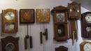 Frisch Renoviertes Uhrenmuseum und neue Uhren von Willisauerglockenfreund