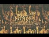 Hate - The Litanies Of Satan (2004)