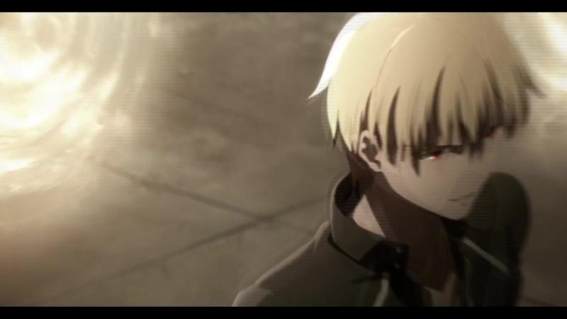 Music: $UICIDEBOY$ - KILL YOURSELF (Part III) ★[AMV Anime Клипы]★ \ Fate Stay Night \ Судьба: Ночь Схватки \
