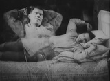 laid-back (by Kirill Ivanov)