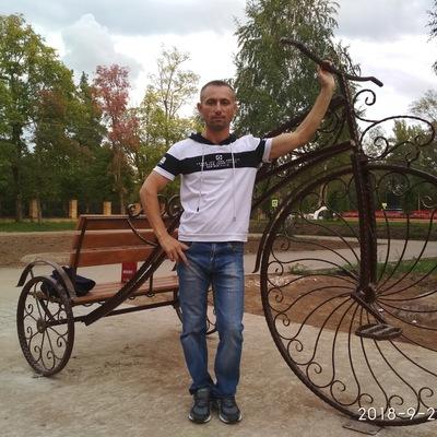 Иван Колос