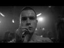 Iggy Pop - Lust For Life (The Prodigy Remix) hd-720p
