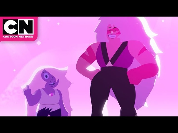 Dove Self-Esteem Project x Steven Universe Appearance Related Teasing and Bullying