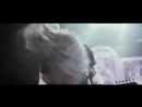 Powerwolf _Sanctified With Dynamite_ (OFFICIAL