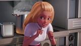 Мультфильмы БАРБИ Шеф повары под прикрытием   Spy Squad   Barbie
