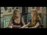 Piace a troppi. (1956) Brigitte Bardot - Curd J