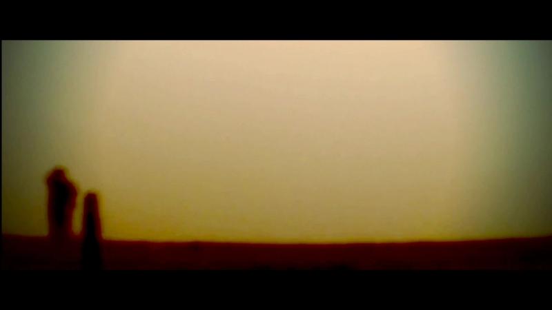 Секрет - Элли на маковом поле/ed Dx17 f/