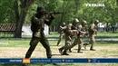 Українським військовим підвищують оклади