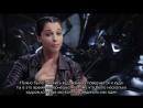 Наоми рассказала про фильм Могучие рейнджеры