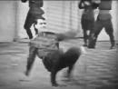Эх, как танцевали наши деды - Русские, народные танцы! 1964 год